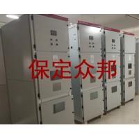 10kv发电机中性点接地电阻柜
