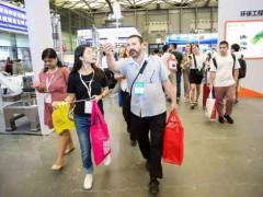 国内外名企进驻+买家媒体加码 国际化工环保展8月26上海开幕