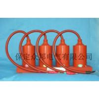 复合式过电压保护器6-35kv供应