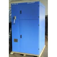 接地电阻柜用于移动联通数据中心