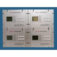微机消谐装置的硬件构成