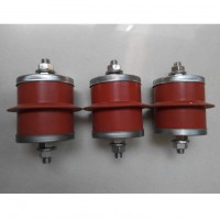 ZB-LJ(K)系列零序电流互感器